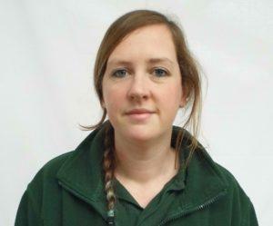 The Cat and Rabbit Rescue Centre - Laura Crickmore