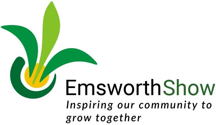 The Cat and Rabbit Rescue Centre - Events - Emsworth Show